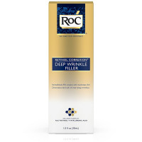 Roc Retinol Correxion Deep Wrinkle Night Cream 1 Oz