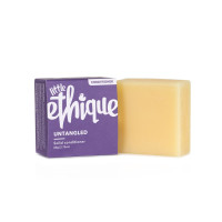 Ethique  Untangled - Solid Conditioner for Kids 1  ea [810003551733]