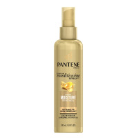 Pantene Pro-V Daily Moisture Renewal Leave-In Conditioning Spray 8.5 oz [080878171514]