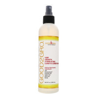 Good2Gro Hair Growth Stimulating Leave-N Conditioner 8 oz [769539000300]