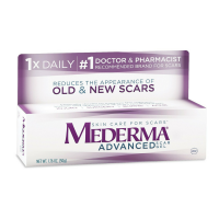 Mederma Advanced Scar Gel 50 g [302590303500]