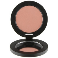 Youngblood Pressed Mineral Blush, Blossom 0.10 oz [696137080055]