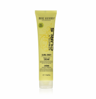 Marc Anthony Strictly Curls Frizz Smoothing Cream 6 oz [621732003260]