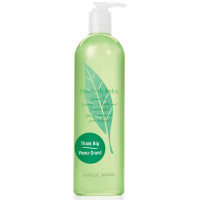 Elizabeth Arden Green Tea Energizing Bath & Shower Gel 16.8 oz [085805066925]