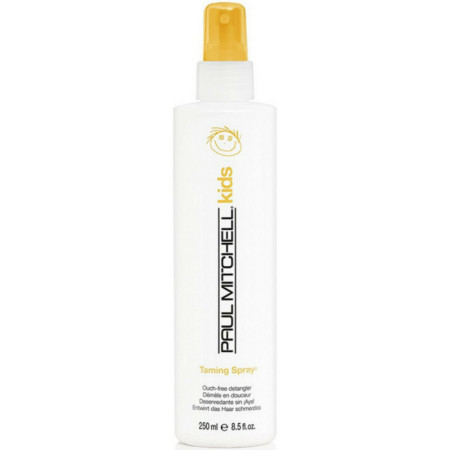 Paul Mitchell Kids Taming Spray 8.5 oz [009531113777]