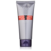 L'Oreal  Paris Revitalift Volume Filler Night Cream  2 oz [071249317778]