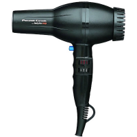 BaByliss PRO Porcelain Ceramic 2800W Dryer 1 ea [074108071361]