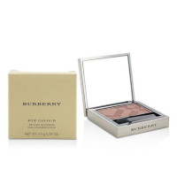 Burberry Eye Colour Wet & Dry Silk Shadow [#204] Mulberry 0.09 oz [5045454447051]