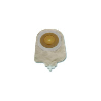 "Urostomy Pouch Premier OnePiece System 9"" Length 1"" Stoma Drainable [610075084845]"