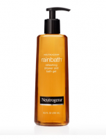 Neutrogena Rainbath Refreshing Shower & Bath Gel 8.50 oz [070501610305]