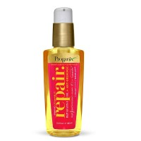 Proganix Repair Reparative Oil, Vitamin E + Ceramide 3 3.3 oz [022796990334]