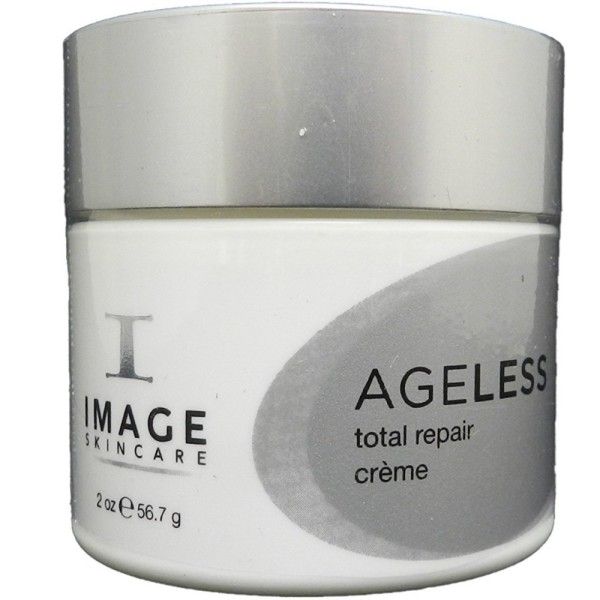 Image Skincare Ageless Total Repair Cream 2 Oz Pharmapacks