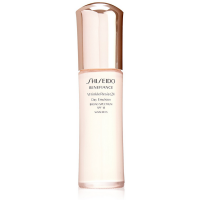 Shiseido 'Benefiance WrinkleResist24' Day Emulsion SPF 18 2.5 oz [730852103061]