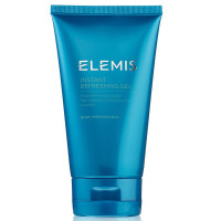 ELEMIS Instant Refreshing Gel - Muscle Reviving Body Gel 5 oz [641628508280]