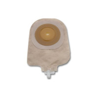 "Urostomy Pouch Premier 1-Piece System 9"" Length Drainable Trim To Fit [610075084784]"
