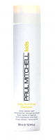 Paul Mitchell Baby Don't Cry Shampoo, 10.14 oz [090174450589]