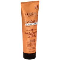 L'Oreal Hair Expertise EverSleek Reparative Smoothing Shampoo 8.50 oz [071249197691]
