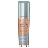 Rimmel Lasting Finish Breathable Foundation, Natural Beige 1 oz [3614224925307]