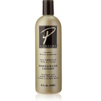 P. Latouche Body & Hand Lotion 16 oz [697896010161]