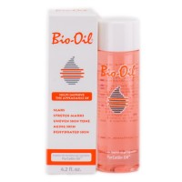 Bio-Oil Liquid 4.20 oz [891038001011]