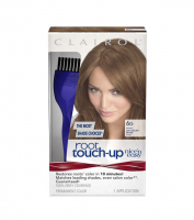 Nice 'n Easy Root Touch-Up, Light Golden Brown [6G] 1 ea [381519012457]