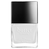 Butter London Trend Nail Lacquer, Cotton Buds 0.4 oz [817323011855]