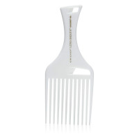 Cricket Ultra Smooth Coconut Pick Comb, 1 ea  [672501153372]