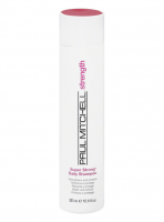 Paul Mitchell Super Strong Shampoo, 10.14 oz [009531109619]