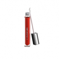 CoverGirl Colorlicious Lip Gloss, Succulent Citrus [670] 0.17 oz [046200000303]