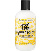 Bumble & Bumble Super Rich Conditioner 8 oz [685428003224]