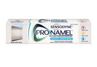 Sensodyne Pronamel Gentle Whitening Toothpaste, Alpine Breeze 4 oz [310158850007]