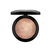 MAC Mineralize Skinfinish, Global Glow 0.35 oz [773602343713]