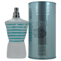Jean Paul Gaultier Le Beau Male Eau De Toilette Spray 6.7 oz [3423474780853]