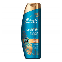 Head & Shoulders Royal Oil Moisture Boost Shampoo 13.5 oz [037000778219]
