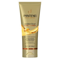 Pantene Gold Series Moisture Boots Conditioner 11.1 oz [080878186747]