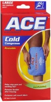ACE Cold Compress Reusable Large 1 Each [382902075172]