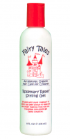 Fairy Tales Rosemary Repel Styling Gel, 8 oz [812729003015]