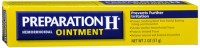 Preparation H Ointment 2 oz [305732871202]