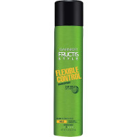 Garnier Fructis Style Flexible Control Anti-Humidity Aerosol Hairspray 8.25 oz [603084260157]