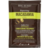 Marc Anthony Repairing Macadamia Oil Deep Rescue Conditioning  Treatment 1.69 oz [621732704303]