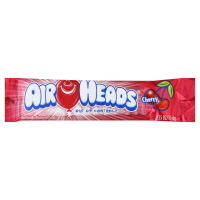 Airheads Airheads Airheads Cherry Candies 36 ct   [073390002015]