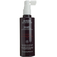 Aveda Invati Scalp Revitalizer 5 oz [018084892480]