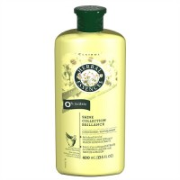 Herbal Essences Shine Collection Conditioner 13.5 oz [381519180750]