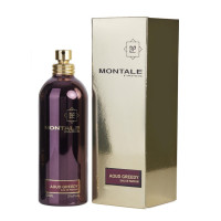 Montale  Aoud Greedy Eau De Parfum Spray  3.3 oz [3760260450218]