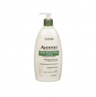 AVEENO Active Naturals Daily Moisturizing Lotion 18 oz [381370038443]