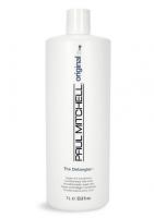 Paul Mitchell The Detangler, 33.8 oz [009531103471]