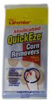 Premier  Medicated Corn Remover Pads 9 ea [034197001281]