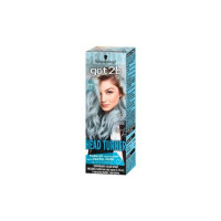 Schwarzkopf Got2B Color Headturner Temporary Hair Color Spray Peach, 4.2 oz [052336915671]
