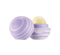 EOS Smooth Lip Balm Sphere, Blackberry Nectar 0.25 oz [32992001105]