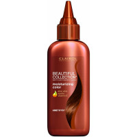 Clairol Professional Beautiful Collection Semi-Permanent Color, Amethyst 3 oz [381515801406]